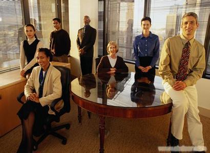 企业培训师具备条件