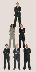 企业培训师绩效考核办法