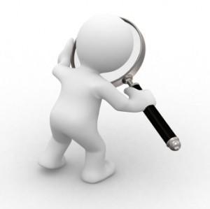 大市场营销战略与管理
