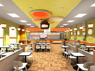 必胜客快餐店的市场营销策略分析
