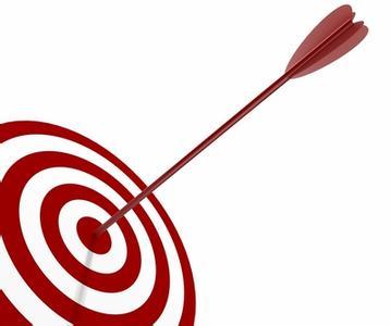 银行市场营销战略浅析 ——以招商银行为例进行分析
