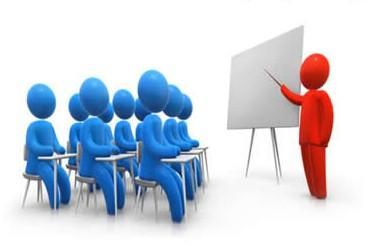 企业员工培训方法哪种适合你?