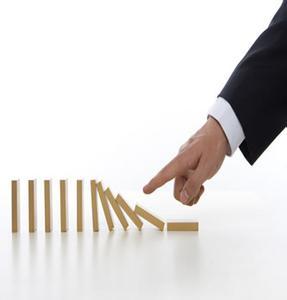企业员工培训方法的选择