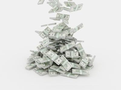 怎样做好企业的薪酬管理