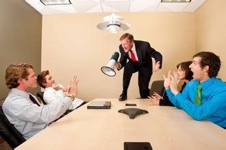 如何制定企业培训课程计划