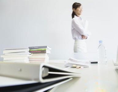 企业员工培训计划1