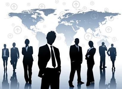 企业员工培训与发展