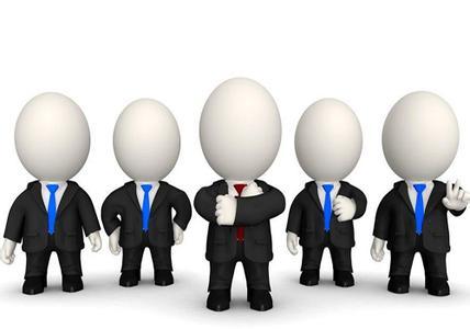 营销执行力:过程管理