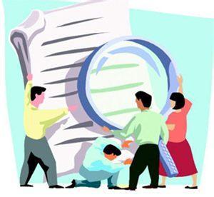 过程管理中几个关键点和需要规避的问题