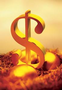 薪酬管理的案例分析