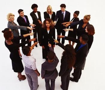 员工情绪管理培训