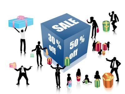 市场营销专业就业前景分析
