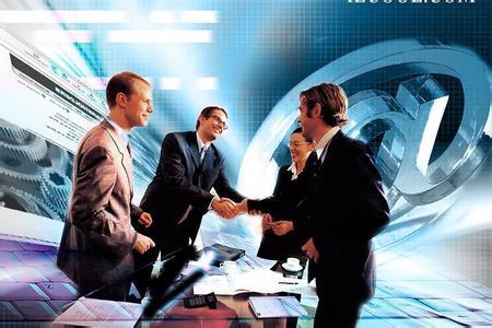 市场营销专业就业方向都有哪些?