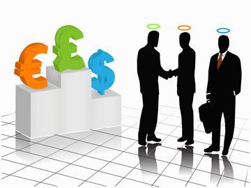 酬薪管理在企业中的激励作用