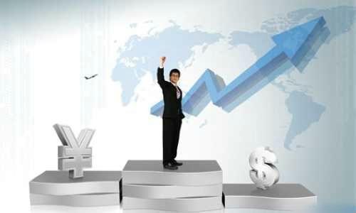 薪酬管理在企业中的作用