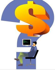 企业薪酬管理的作用