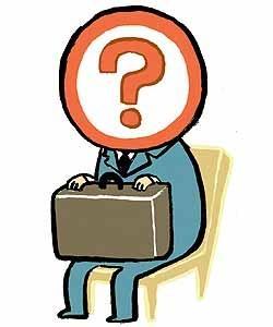 怎样打消对培训课程质量的怀疑?