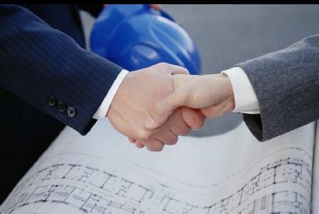 商务接待礼仪基本原则