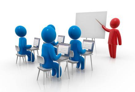 培訓講師如何選擇