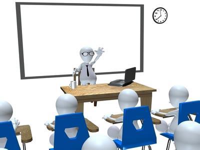 怎样让培训课程有效?