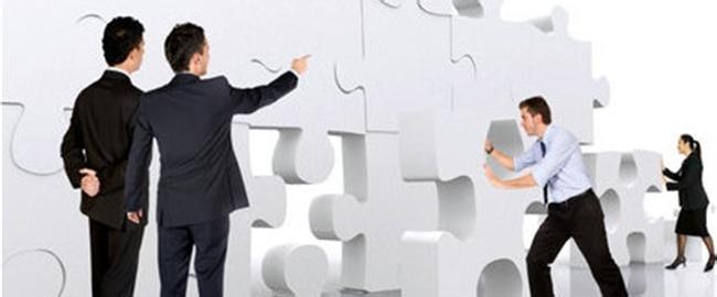 远离职业销售经理培训的误区
