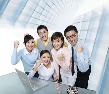 研发人员职业素养课程背景
