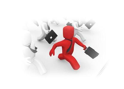 什么是市场营销策划?