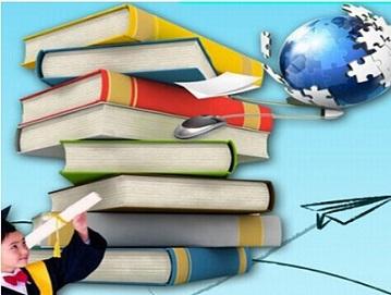 网络教育培训市场逐步走向成熟