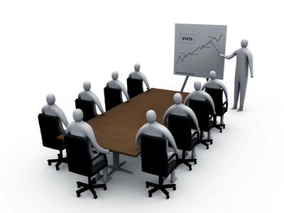怎样运用大市场营销战略?