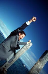 基层员工培训,提升企业核心竞争力