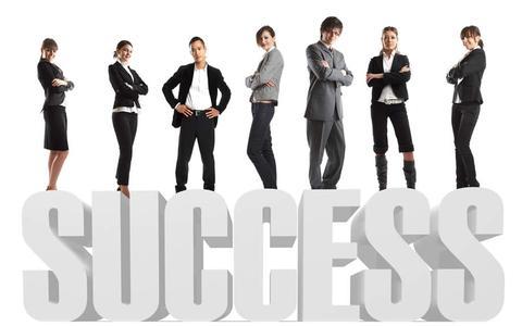 怎样做好销售经理管理