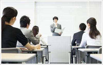 中小企业员工培训现状的解析