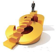 企业应创建培训绩效考核指标体系
