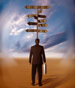 人事专员培训需要学哪些知识?