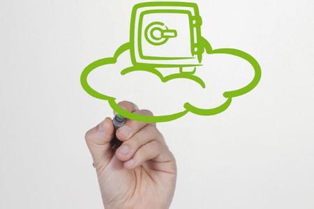移动互联网让企业管理更简易