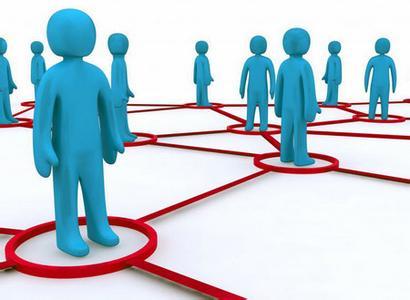 做好销售方案规划管理的关键步骤