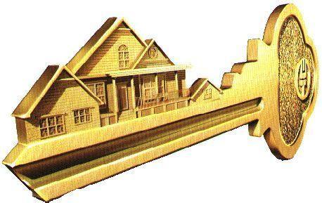 房地产销售管理办法1