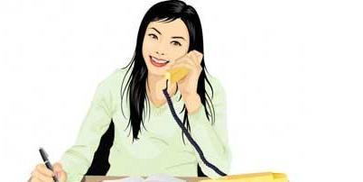 电话销售技巧最有效的方法是什么