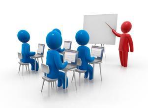 客户关系管理与营销的关系
