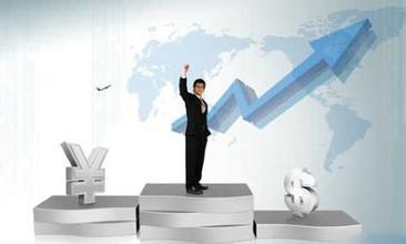 制定企业薪酬管理制度的基本依据