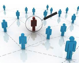 市场营销战略人员的综合能力