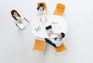 财务经理培训:怎样当好财务经理