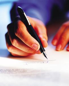 财务经理培训:注重企业全面财务管理