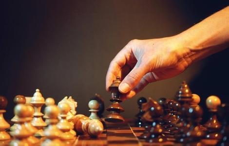 财务经理培训:关注企业经营全过程