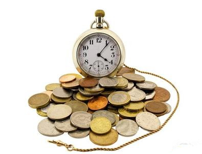 财务经理培训:重视社会资金整体运作