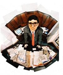 财务经理在财务决策中应发挥的作用