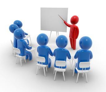 管理培训生体系的原则