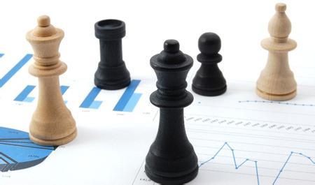 怎样才能成为优秀的公司管理者?