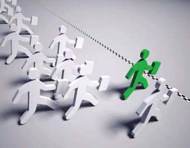 企业管理者的优势