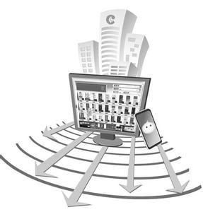 网络营销人员培训:水平的提高